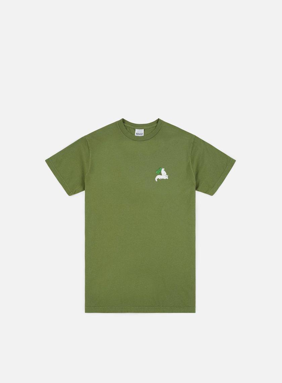 Rip N Dip Nerm Forrest T-shirt