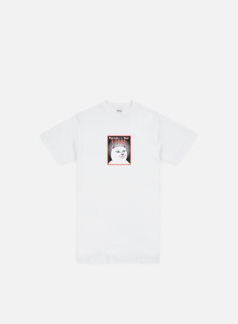 t shirt rip n dip nerm of the year white