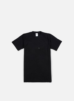 Rip N Dip - Nerma Lisa Pocket T-shirt, Black 1