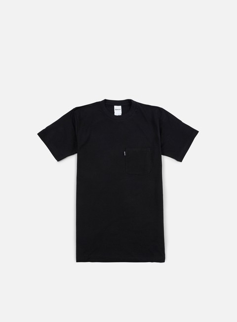 t shirt rip n dip nerma lisa pocket t shirt black