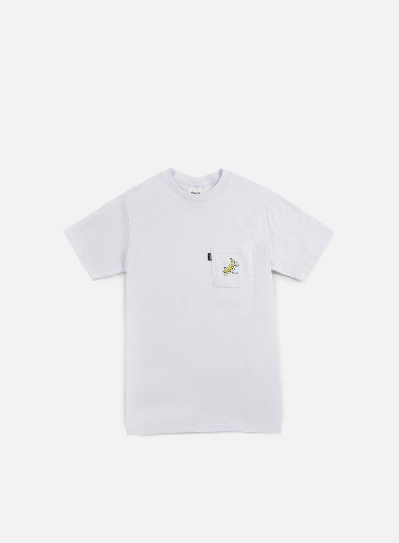 Rip N Dip Nermal Banana T-shirt