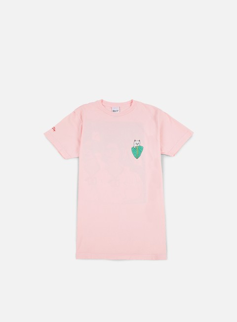 T-shirt a Manica Corta Rip N Dip Nermal Frida T-shirt