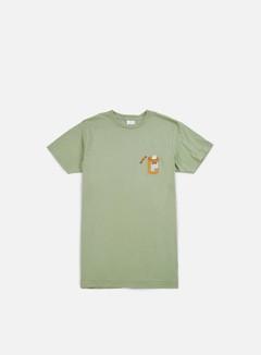 Rip N Dip - Nermal Pills T-shirt, Green 1
