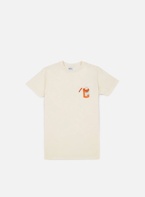 Rip N Dip Nermal Pills T-shirt