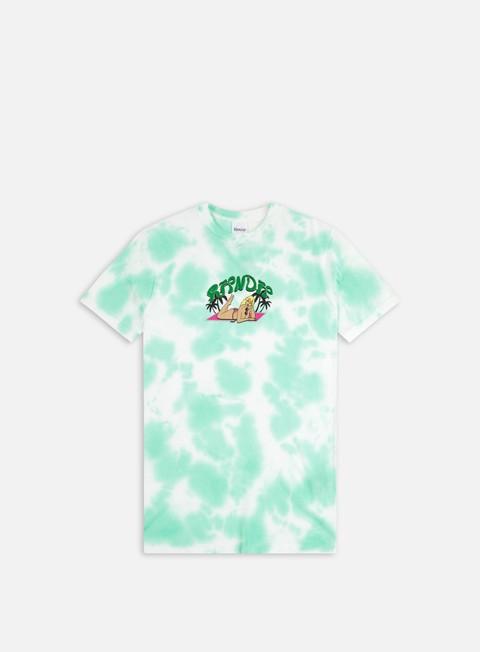 T-shirt tie-dye Rip N Dip Nermrider Beach T-shirt