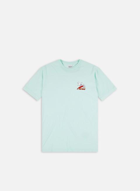 Short sleeve T-shirts Rip N Dip Off My Wave T-shirt