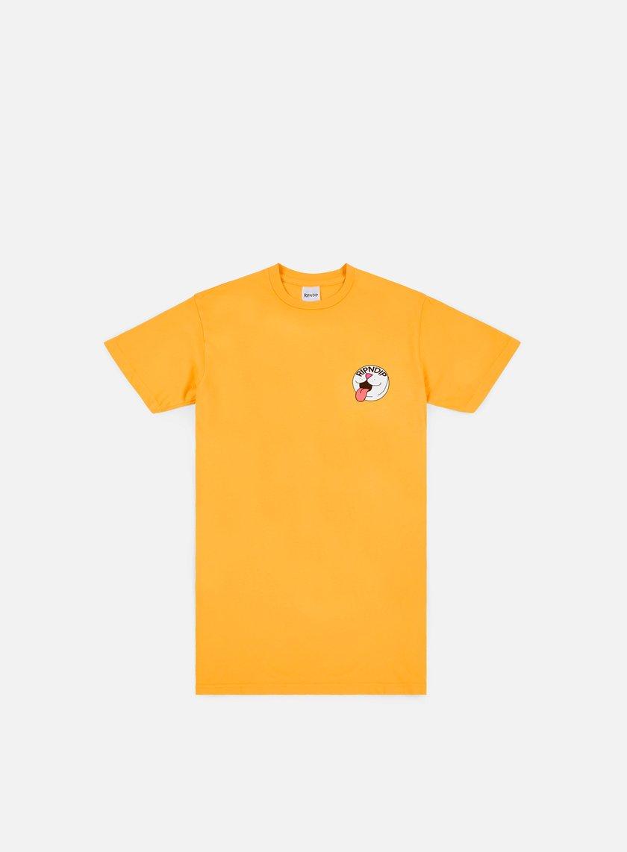 Rip N Dip Pill T-shirt