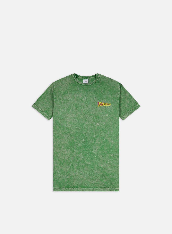 Rip N Dip Purple Haze T-shirt