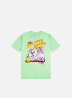 Rip N Dip Riding Champ T-shirt