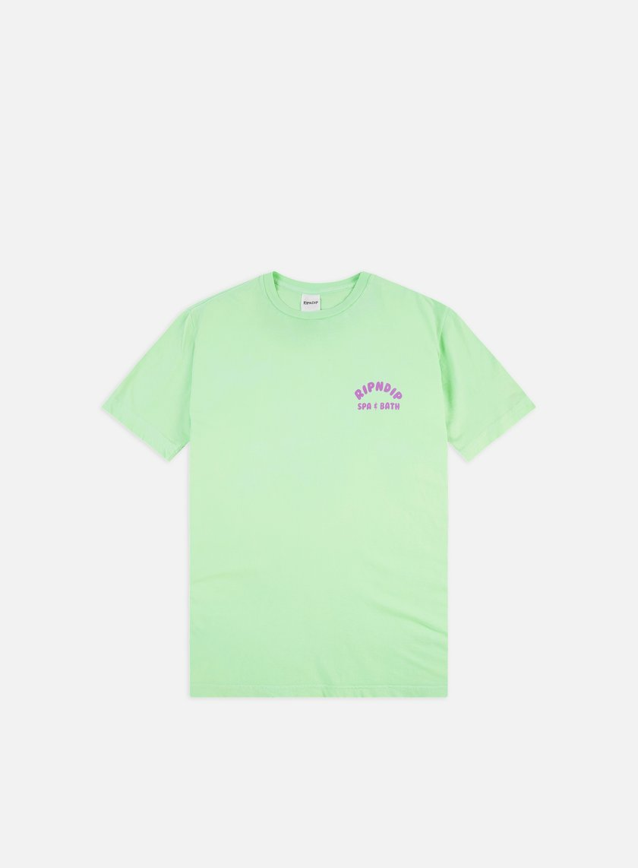 Rip N Dip SPA Day T-shirt