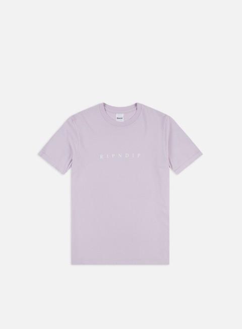 Rip N Dip Split T-shirt