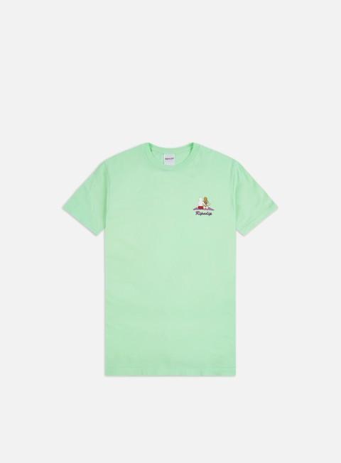 Outlet e Saldi T-shirt a Manica Corta Rip N Dip Suns Out Buns Out T-shirt
