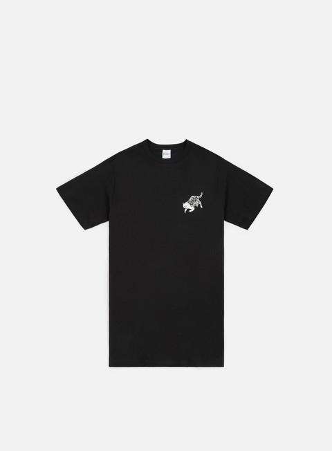 t shirt rip n dip tattoo nerm t shirt black