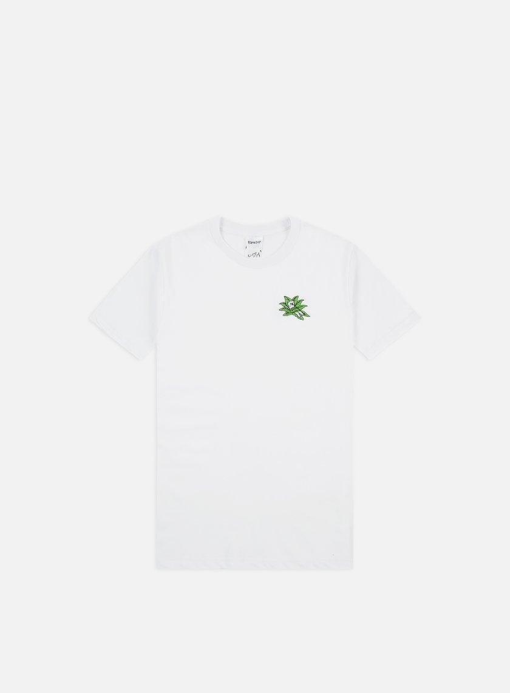 Rip N Dip Tucked In T-shirt