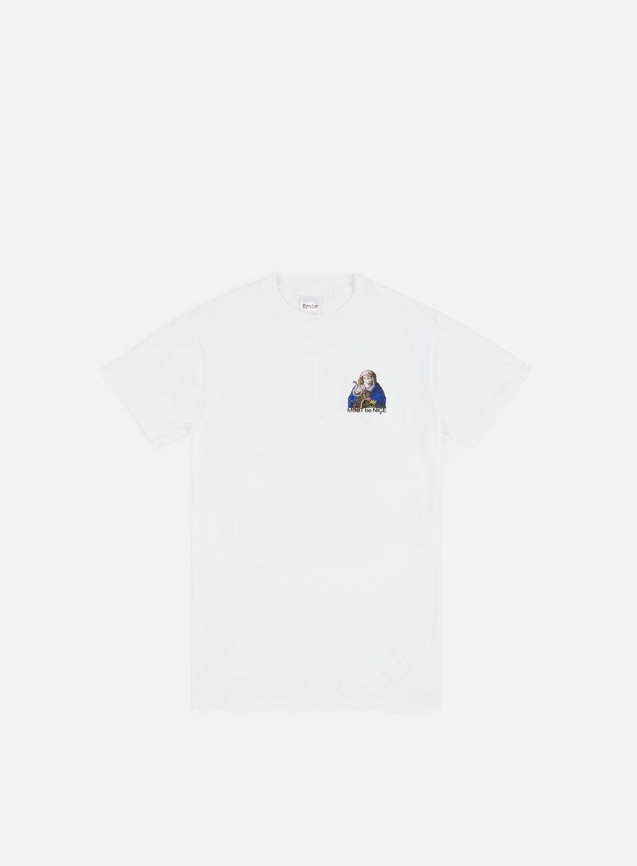 Rip N Dip Venom T-shirt