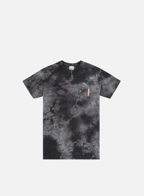 Outlet e Saldi T-shirt a Manica Corta Rip N Dip Warrior T-shirt