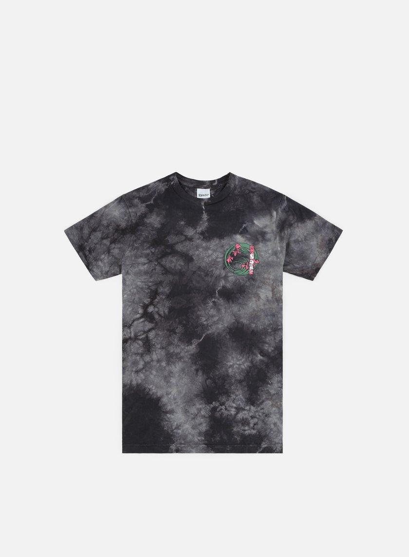 Rip N Dip Warrior T-shirt