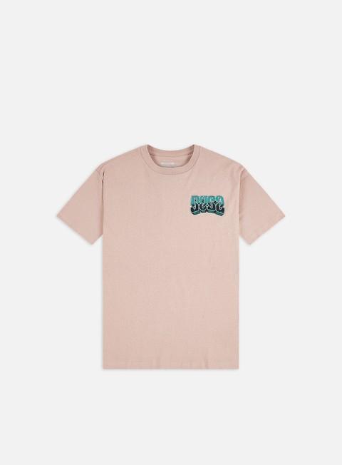 Rvca Martin Ander Adrestia T-shirt