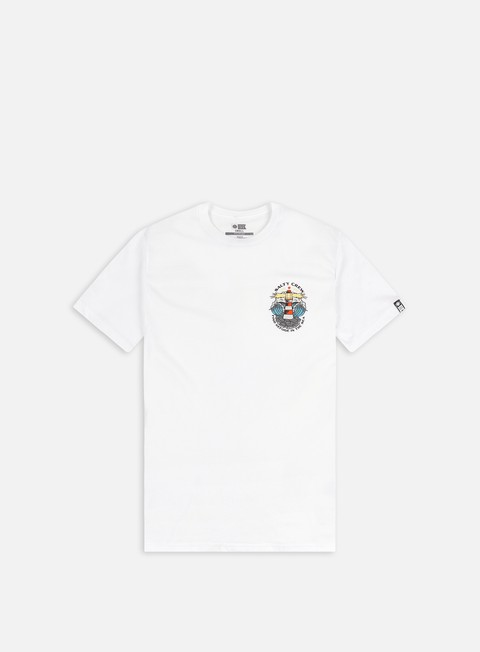 Salty Crew Beacon Standard T-shirt