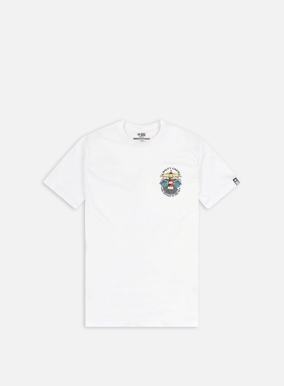 Salty Crew Beacon Standard T-shirt
