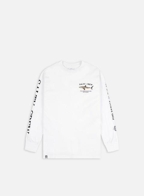 Salty Crew Bruce LS T-shirt