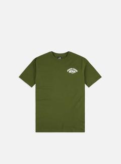 Santa Cruz Horizon T-shirt