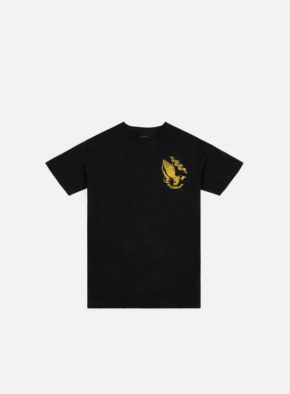 Santa Cruz Jessee Guadalupe T-shirt