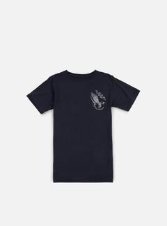 Santa Cruz - Jessee Guadalupe T-shirt, Vintage Black
