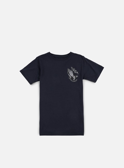 t shirt santa cruz jessee guadalupe t shirt vintage black