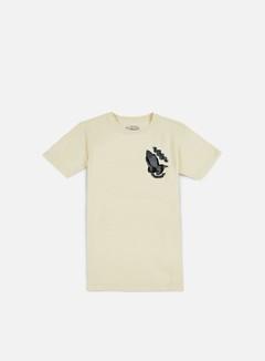 Santa Cruz - Jessee Guadalupe T-shirt, Vintage White 1