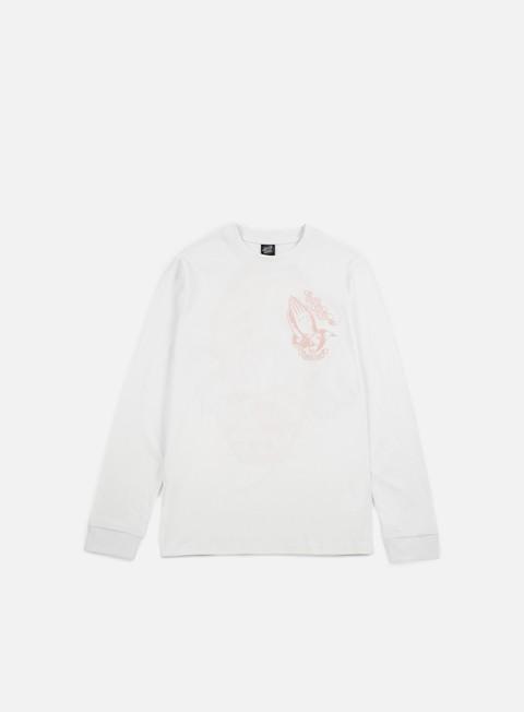 Santa Cruz JJ Guadalupe LS T-shirt