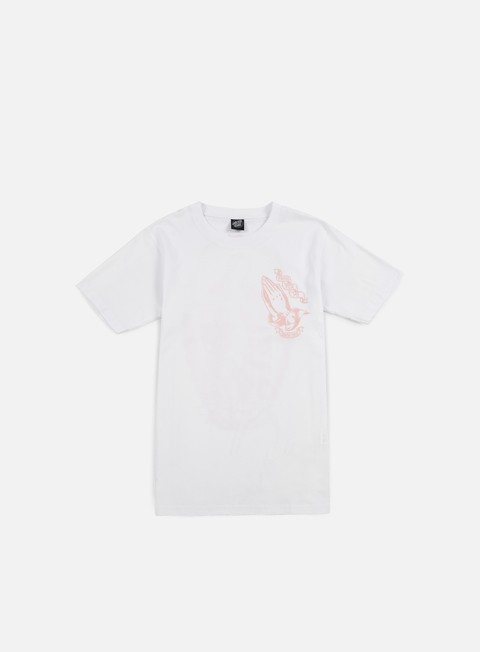 Santa Cruz JJ Guadalupe T-shirt