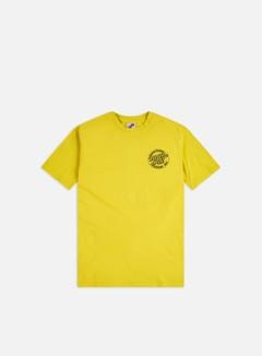 Santa Cruz Road Rider T-Shirt