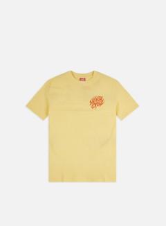 Santa Cruz Salba Tiger Hand T-shirt