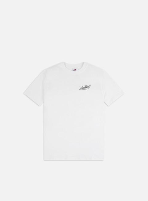 Santa Cruz Slasher T-shirt