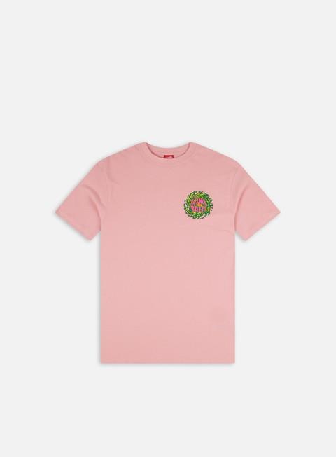 Short sleeve T-shirts Santa Cruz Slimeballs T-Shirt