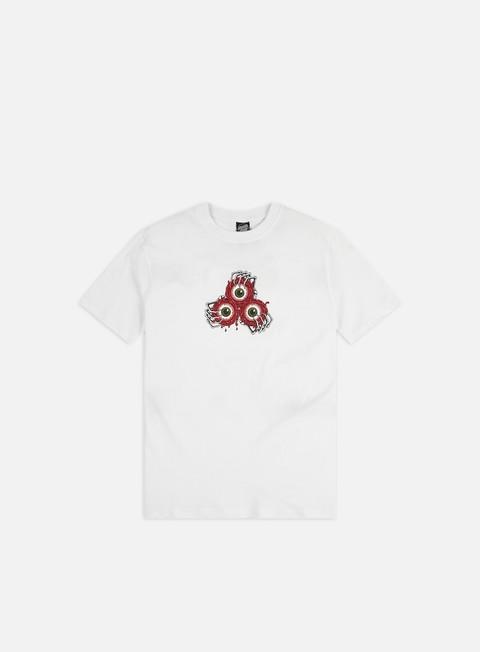 Santa Cruz Vein Eyes T-shirt