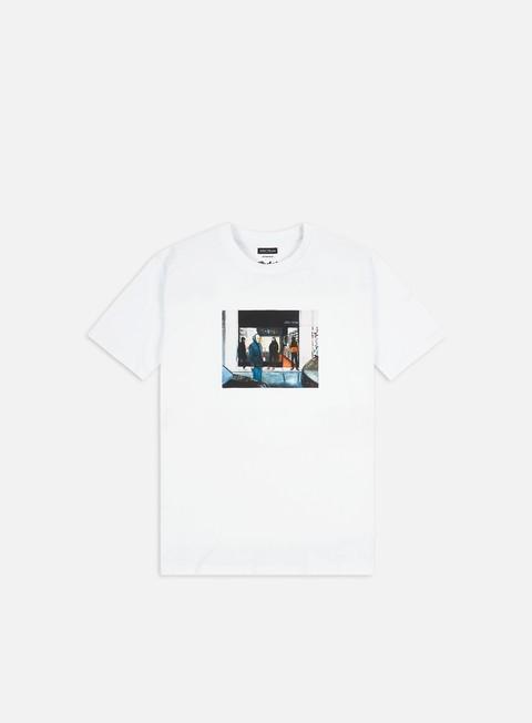 Short sleeve T-shirts Spectrum 11th Anniversary T-shirt