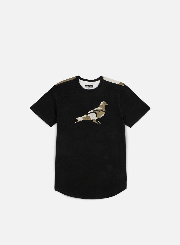 Staple - Ambush Pigeon T-shirt, Black