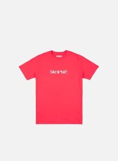 Staple Logo T-shirt