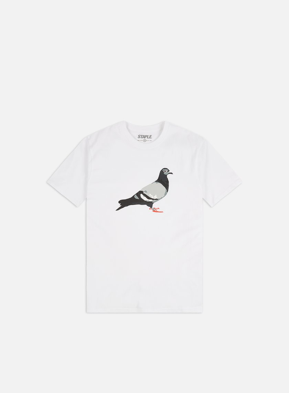 Staple Pigeon T-shirt