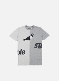 Staple Slip Pigeon T-shirt