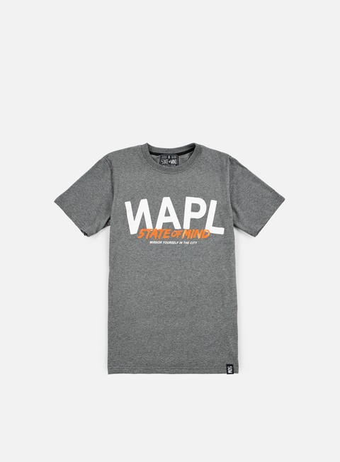 t shirt state of mind napl celebration iii t shirt dark heather grey