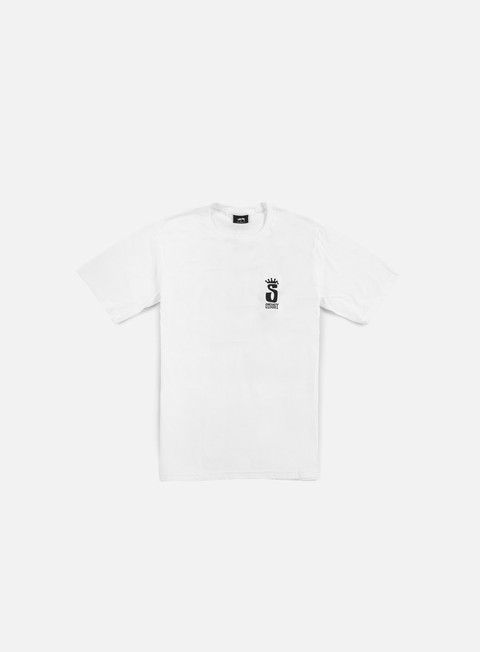 t shirt stussy bills t shirt white