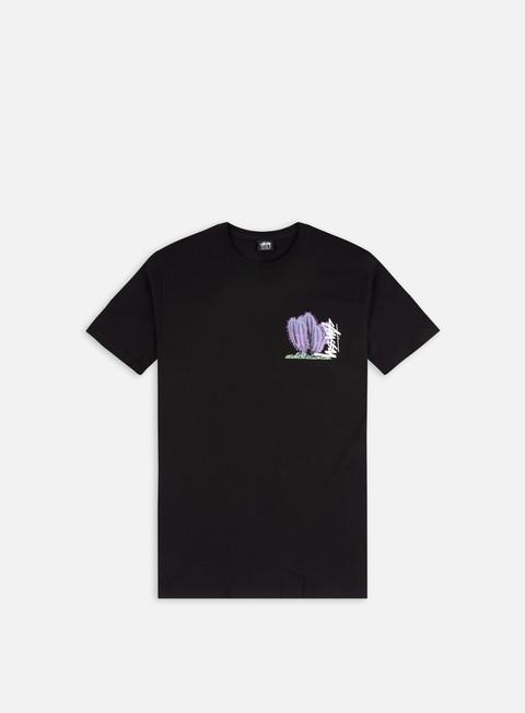 T-shirt a Manica Corta Stussy Desert Bloom T-shirt