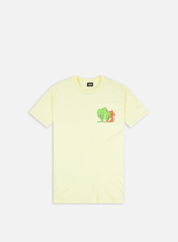Stussy Desert Bloom T-shirt