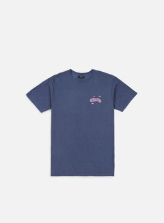 Stussy Float Pigment Dyed T-shirt