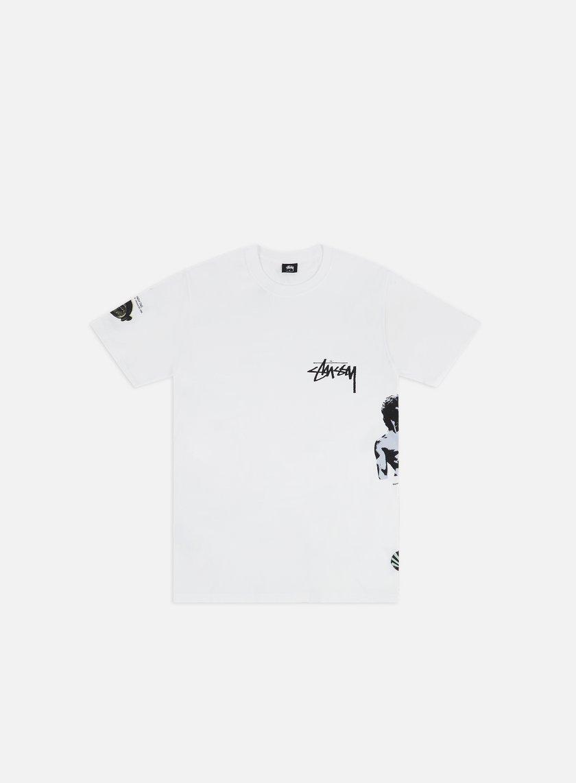 Stussy Gallery T-shirt