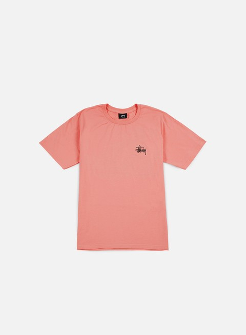 t shirt stussy invest in the best t shirt rose