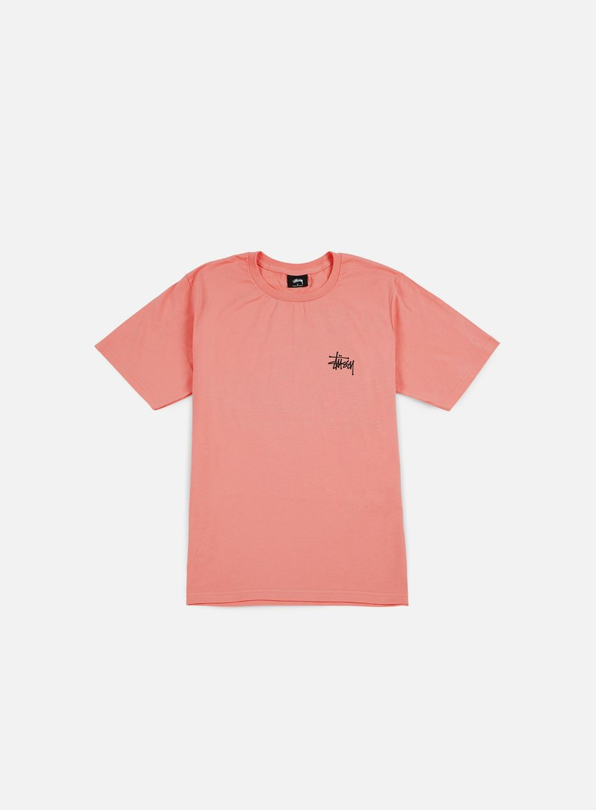 Stussy Invest In The Best T-shirt